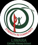 Liwara