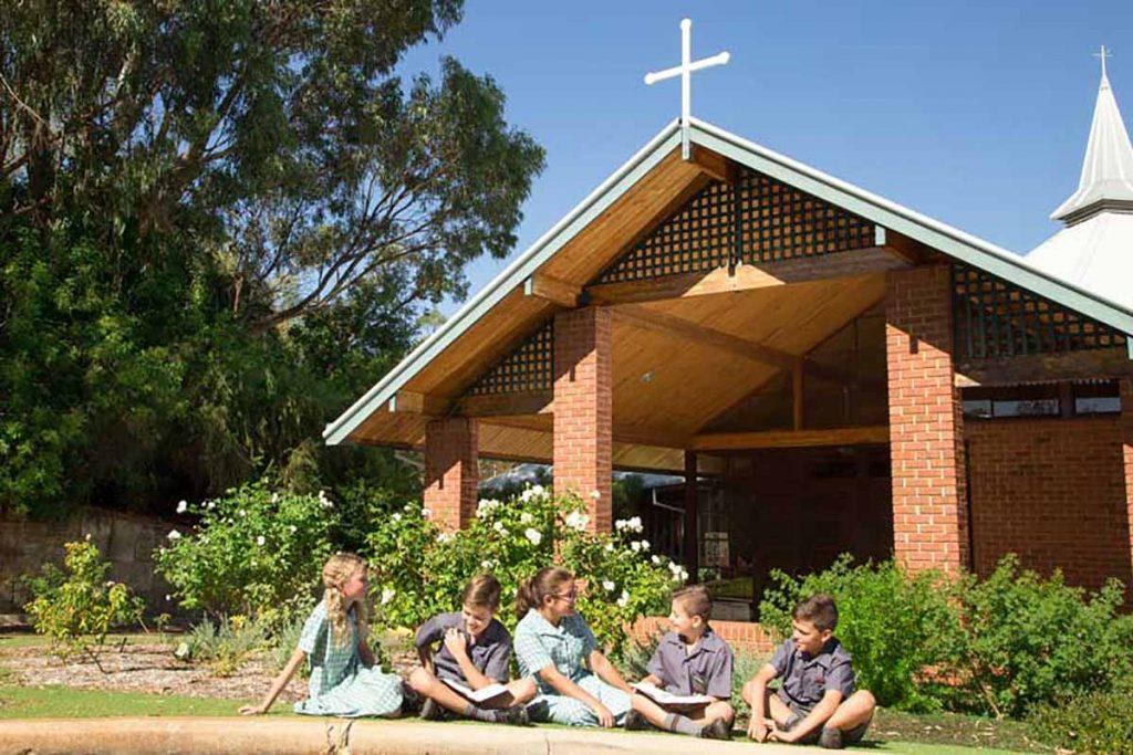 Religious-Education-2-