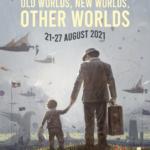 Book Week Poster (social media version)