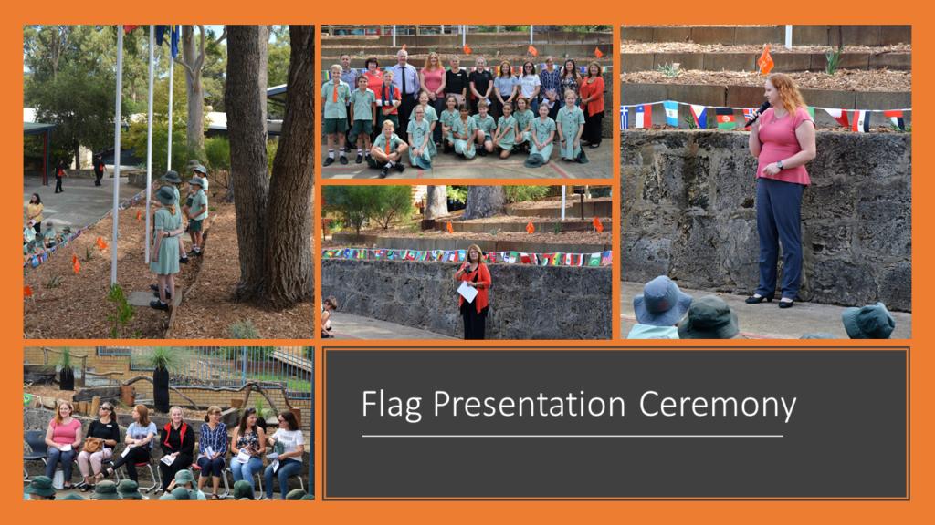 Flag Ceremony1
