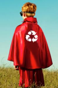 Wk5 Sustainabilty 2