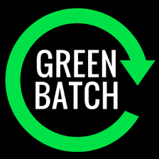 greenbatchbin
