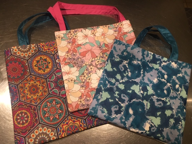 library bags1