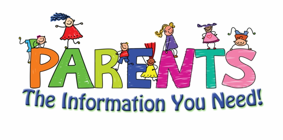 parents-clipart-parent-information-1