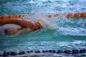 swimming carnival_3